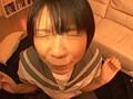 純粋無垢な美少女の 完全未公開撮り卸フェラチオ 十四連発四時間 弐 5