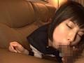 純粋無垢な美少女の 完全未公開撮り卸フェラチオ 十四連発四時間 弐