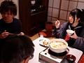 (mudr00008)[MUDR-008] 小夜子の食卓〜再会した幼なじみが、祖父の××になっていた〜 上原亜衣 ダウンロード 5