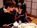 (mudr00008)[MUDR-008] 小夜子の食卓〜再会した幼なじみが、祖父の××になっていた〜 上原亜衣 ダウンロード 6
