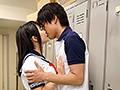 [MUDR-021] DLO-01 カレとの約束 浅田結梨