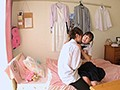 映研女子校生 AVごっこ 綾の自主制作AVドキュメント えっちなビデオで観たコト全部してあげる 佐々波綾
