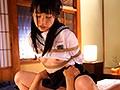 [MUDR-027] あの日からずっと…。 緊縛調教中出しされる制服美少女 天海こころ