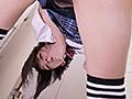 [MUDR-034] スクールカースト School Caste 下層界の女の子/彼女は最上位 麻里梨夏 佐々波綾