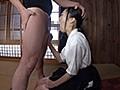 無垢『部活編』 弓道部少女 恥じらい中出しAVデビュー 神原美優 4