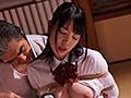 あの日からずっと…。 緊縛調教中出しされる制服美少女 鈴木心春 10