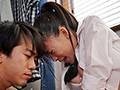 催眠恋。 完全実写版 富田優衣 瀬名きらり 純愛幼なじみ、生意気義妹を独り占め! 5