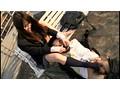 (mugf00009)[MUGF-009] 女子校生が履いている紺ハイソにすごくムラムラしちゃうんです ダウンロード 10