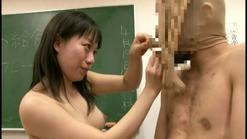 mms amateurs nude pics