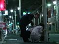 [MUGON-126] 無言作品集33 金曜日の終電後、自宅の近所の道端で酔いつぶれてる女を持ち帰って…