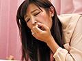 [MUJG-002] 不妊治療クリニックで孕まされて…BEST 4時間