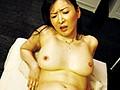 若いチ●ポをたぶらかす巨乳浮気妻の挟射と生姦セックス 8