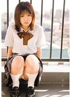 ゆかり【mukd-085】