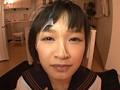 敏感・微乳・ショートカットの生徒会長 純粋無垢 竹内真琴 5