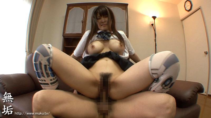 日本最大の女性動画サイト情報や色々な面白情報などを網羅した