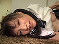 [MUKD-395] 笑顔のかわいい敏感女子校生 絶頂を知りたくて…。本当に気持ちいいエッチを教えてください… みずな