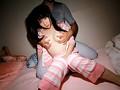 ママは知らない…思春期の娘とパパの歪んだ愛の日常。まき149cm 8
