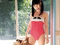 R15のイメージビデオで超人気だった女の子がまさかのAVデビュー!ミニマムでの名前は「桃色さくら」です。