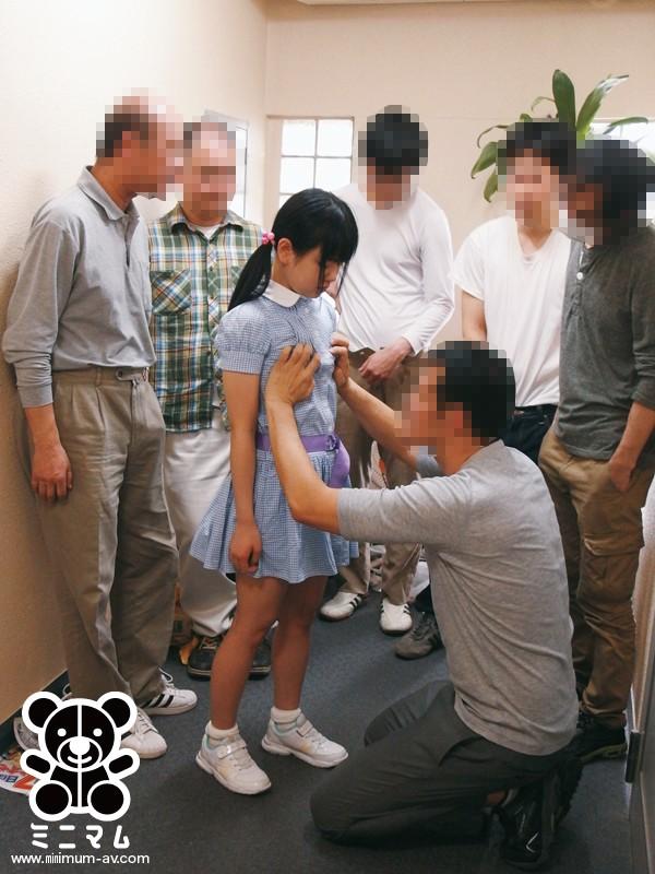 【こども】ロリコンさんいらっしゃい117【大好き】 [無断転載禁止]©bbspink.comYouTube動画>9本 ->画像>814枚