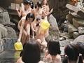 山奥の温泉旅館で見つけた、愛くるしい修学旅行生たち。シーズン2 3