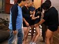 (mum00144)[MUM-144] 知らない人に裸にされる。ゆい148cm ダウンロード 6