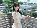 [MUM-183] つきまとい。透き通るような柔肌少女。りの149cm 初撮りパイパン