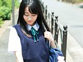 [MUM-190] 早熟生脱ぎ少女。憧れの男根。 大島美緒148cm