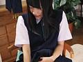 早熟生脱ぎ少女。憧れの男根。 大島美緒148cm 8