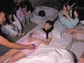 [MUM-210] 山奥の温泉旅館で見つけた、愛くるしい修学旅行生たち。シーズン3