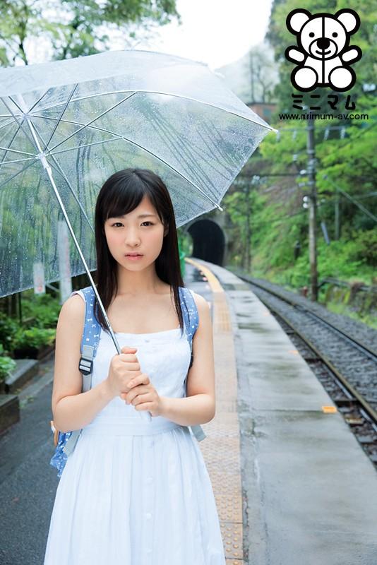 栄川乃亜 Part1 [無断転載禁止]©bbspink.comYouTube動画>2本 ->画像>218枚