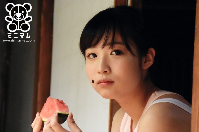 栄川乃亜 Part1 [無断転載禁止]©bbspink.comYouTube動画>2本 ->画像>283枚