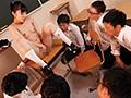 [MUM-261] クラスに一人はいる。いいなりスクセラ掃除当番。 栄川乃亜
