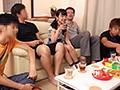 [MUM-265] 当たり前にセックスをする仲睦まじい家族。ひまり無毛