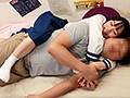[MUM-286] 過激なオプションで大人気。予約の取れない添い寝リフレ。2