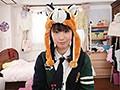 http://pics.dmm.co.jp/digital/video/mum00315/mum00315jp-5.jpg