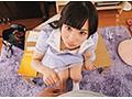 [MUM-324] 【VR】勃起をさせて笑みを浮かべる。痴女っ子ローリータ。後編 栄川乃亜
