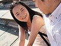 http://pics.dmm.co.jp/digital/video/mum00330/mum00330jp-9.jpg