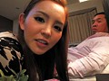 [MUML-020] 浮気相手に情事を撮らせる男たらしな痴ギャル妻 丘咲エミリ