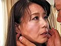 [MUML-032] 妄想だけでパンツを湿らす欲ボケ妻のガマン汁 三浦恵理子