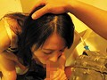 [MUNJ-001] 夫に内緒で犯されたくて… 井上綾子