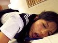 [MUNJ-012] うちの年増な娘、紹介します。 武藤あやか