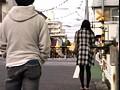 THE 尾行 A○B系アイドルの自宅に押し入り猥褻暴行 2