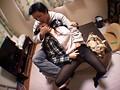 THE 尾行 A○B系アイドルの自宅に押し入り猥褻暴行 4
