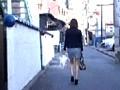 THE 尾行 近所のドスケベお姉さんの自宅に侵入!猥褻暴行 3