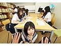 【VR】 【無垢長尺VR!】純真無垢な制服美少女9人とハーレム学園生活 ウブっ子たちの真っ白なパンティの匂いをリアルに感じる312分 超ド迫力でパンティを楽しむノーモザイクVR 8