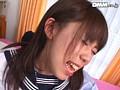 GOKKUN 01 沢井真帆 7