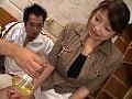 爆乳Hカップ女教師の小便ザーメンぶっかけ飲尿ゴックン中出し輪姦 星ありす 11