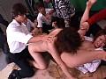女教師3人に小便ザーメンぶっかけ2穴中出しバス輪姦 の画像10