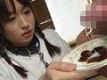 監禁×調教×精飲M奴隷 大沢美加 6