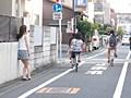 お上品美女の初浣腸失禁アナルFUCK 澤村レイコ 5